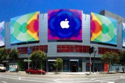 Apple: il WWDC 2016 partirà il 13 giugno