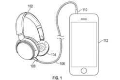 Apple reinventa le cuffie con doppio collegamento