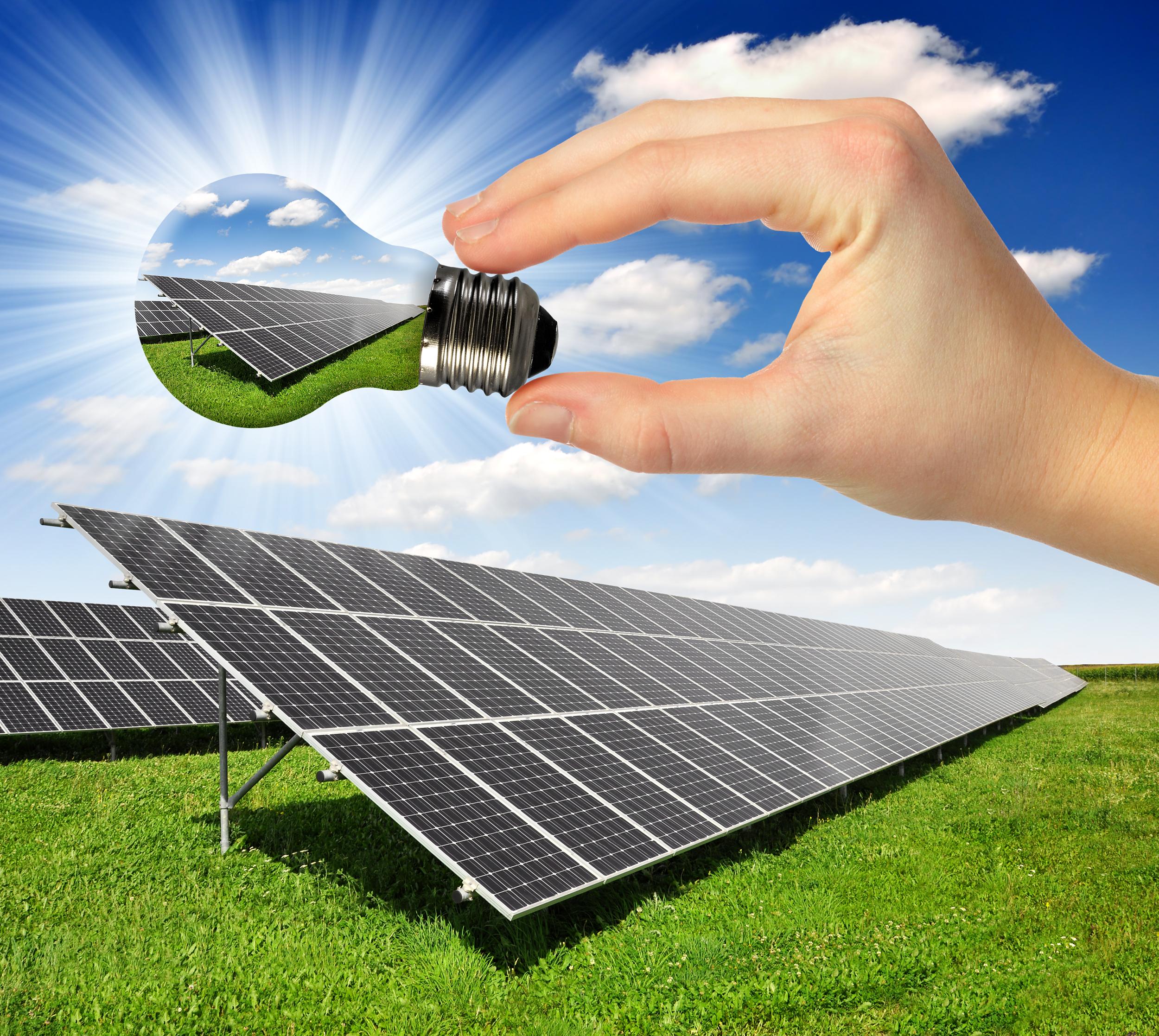 silicon valley sostiene obama per l'energia sostenibile
