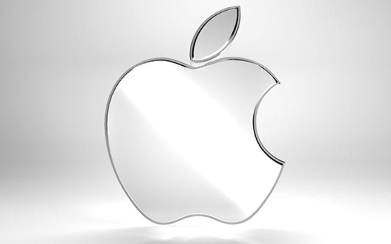 IPhone 7, potrebbe tornare il vetro posteriore