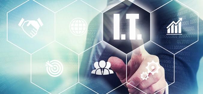 Indra: le tecnologie emergenti con maggiore impatto sul miglioramento dei servizi della PA