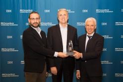 Sanmarco Informatica finalista del premio internazionale Beacon Awards 2016