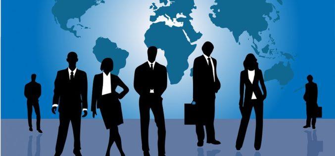 Widespace potenzia il team italiano e inaugura nuoi uffici a Milano