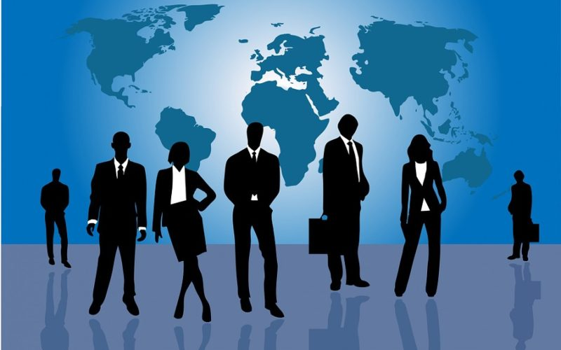 Capgemini riconosciuta da Ethisphere come azienda più etica al mondo