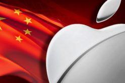 La Cina colpisce ancora: stop a iTunes e iBook