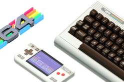 Il Commodore 64 può rinascere con il crowdfunding