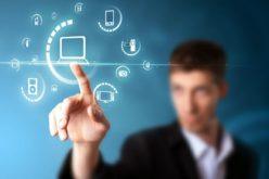 CA Technologies rinnova il suo impegno in ambito STEM