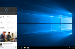 Cortana non farà più ricerche tramite Google
