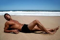 Fertilità maschile, attenzione alle creme solari