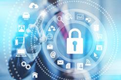 Manca la cybersecurity per ripartire