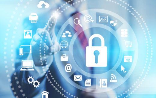 Relazioni pericolose. La sicurezza IT e le aziende italiane