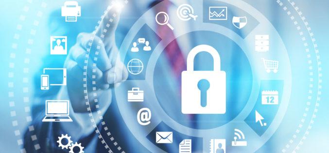 La casa stregata di Sophos mette in guardia dai pericoli dell'IoT