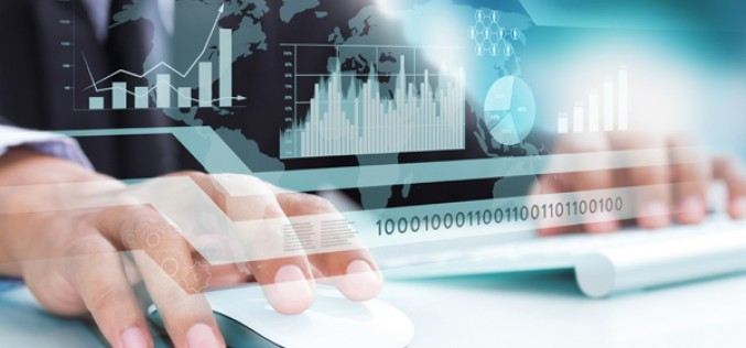 Knowage unico brand per l'offerta di business analytics open source