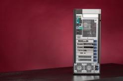 Dell lancia nuove configurazioni per la realtà virtuale sulle workstation Precision