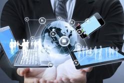 9 modi in cui l'IT cambierà nel prossimo futuro: le previsioni di Citrix
