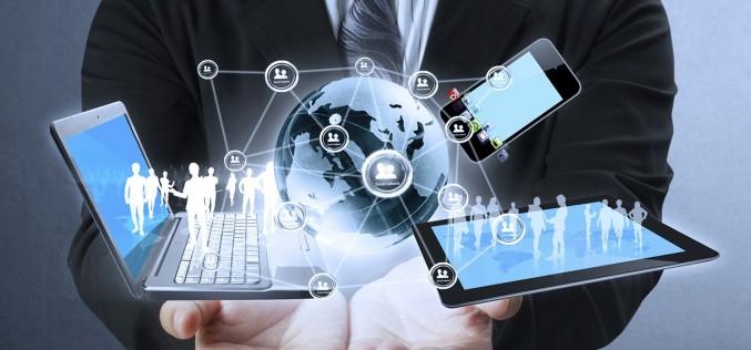 Le medie imprese scommettono sulla digital transformation, ma serve una marcia in più