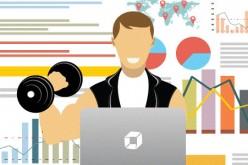 Monitorare le prestazioni digitali: perché le analitiche di Google non bastano