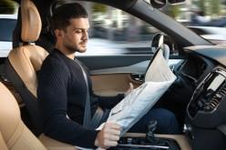 Intel e Warner Bros: esperienze immersive di guida autonoma
