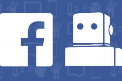 Facebook aiuta i non vedenti con l'Intelligenza Artificiale