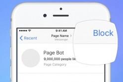 Perché i bot di Facebook rivoluzioneranno l'e-commerce