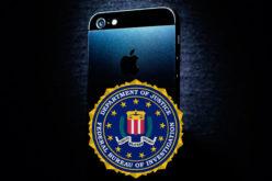 Perché l'FBI ha sbloccato un altro iPhone