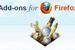 Firefox: le estensioni aprono agli hacker