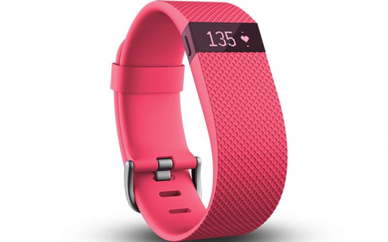 FitBit pensa a un App Store, in arrivo uno smartwatch?