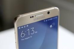 Gli utenti Samsung sono fedeli tanto quanto quelli Apple