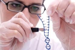 Cloudera e Broad Institute collaborano al kit di strumenti di analisi di nuova generazione per il genoma