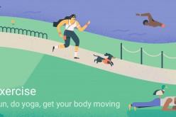 Google ti motiva con i Goals di Calendar
