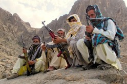 Google rimuove l'app dei talebani da Google Play