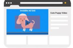 Google dichiara guerra al clickjacking