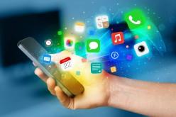 AT&T: a Praga un hackathon per creare nuove app