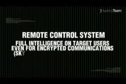 Hacking Team non può più vendere fuori dall'Europa