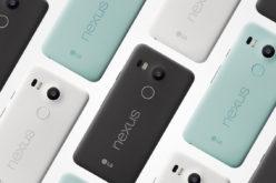 C'è HTC dietro i nuovi Google Nexus
