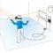 Allargheremo le stanze per far posto alla realtà virtuale