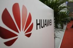 Huawei porta Samsung in tribunale per i brevetti