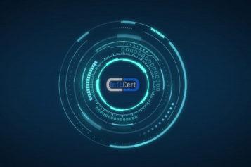 Videointervista a Massimo Biagi, CIO InfoCert: le soluzioni abilitanti la trasformazione IT
