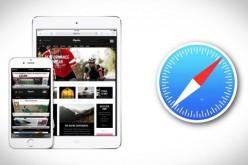 Apple rilascia in sordina iOS 9.3.1