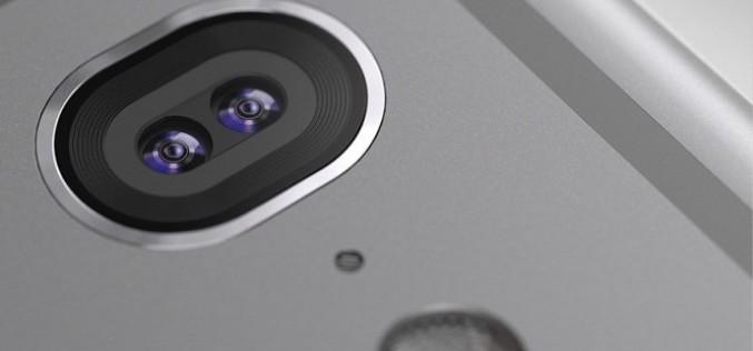 iPhone 7 si potrà preordinare dal 9 settembre