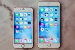 iOS: si potranno nascondere le app di default