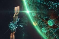 Protezione aziendale: Kaspersky presenta KATA, piattaforma contro gli attacchi mirati