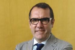 Red Hat nomina Massimo Fatato Vice President of Telecommunications EMEA
