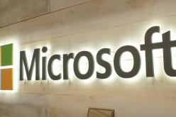 Microsoft fa causa agli Stati Uniti per la privacy degli utenti