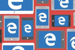 Edge di Microsoft potrebbe debuttare su iOS e Android