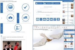 Il portale Clienti e il servizio di Helpdesk Nuovamacut a supporto delle aziende