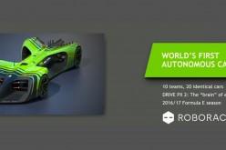 Le novità di Nvidia alla GTC Conference