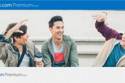 Microsoft prepara una versione premium di Outlook