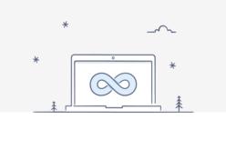 Dropbox migliora l'accesso ai file con Project Infinite
