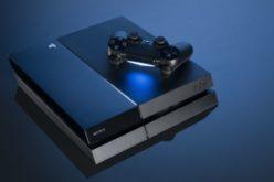 Sony PS4.5: ecco come potrebbe essere